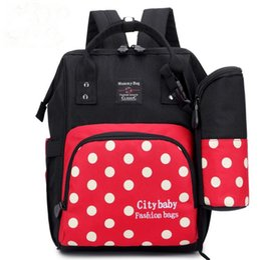 5c6c4057e4db Baby Girls Diaper Bags Online Shopping | Baby Girls Diaper Bags for Sale