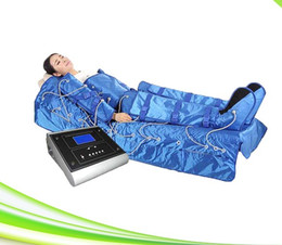 $enCountryForm.capitalKeyWord NZ - 3 in 1 infrared lymph drainage suit presoterapia slimming massage presoterapia machine