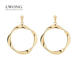 65d97b5950e96 Minimalist Jewelry Canada | Best Selling Minimalist Jewelry from Top ...