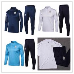 Jackets Venta Jackets Venta Es OnlineEn Olympics OnlineEn Olympics hQrtsdCx