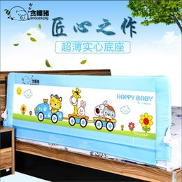 Fogão a gás Knob Porta Parar Uso Geral 120 cm150 cm180 Guarda Cama de Bebê E Cerca Da Cor 68 cm Produtos de Segurança de Qualidade Evitar Cair