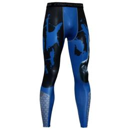 $enCountryForm.capitalKeyWord UK - Skinny Running Tights Men Compression Pants Man Sport Leggings Sport Leggings Male Jogging Trousers Workout for Soccer Training