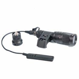 $enCountryForm.capitalKeyWord UK - IFM CAM M300V Flashlight Spotlight Lanterna Flashtorch Light Constant   Strobe   Momentary Output