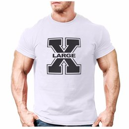 $enCountryForm.capitalKeyWord Canada - 2018 Mens Gyms Clothing Fitness Compression Base Layers Under Tops T-shirt Thermal Tees Top High Flexibility Skins Gear Wear Sports Vest