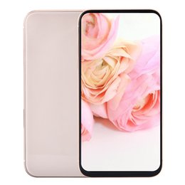 $enCountryForm.capitalKeyWord UK - 5.8 inch All Screen Goophone XS V5 Clone 3G WCDMA 1GB 16GB+32GB Face ID Wireless Charger Quad Core MTK6580 Android 7.0 8MP Camera Smartphone
