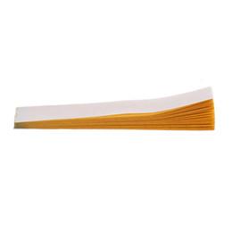 Shop Litmus Paper Ph Strips UK | Litmus Paper Ph Strips free