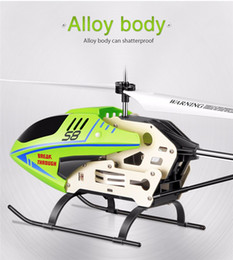 $enCountryForm.capitalKeyWord NZ - SYMA S8 3.5CH RC Helicopter Electric with Gryo Remote Control Searching Light RTF Model Toys Gift for Child
