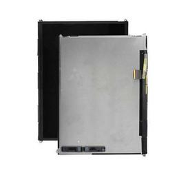 $enCountryForm.capitalKeyWord UK - Original 9.7inch LCD Screen LP097QX1(SP)(A1) (SP)(A2) LP097QX1-SPA1 LP097QX1-SPA2 Special for iPAD 3 LED 2048x1536 Panel