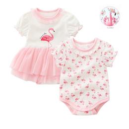 ea4da5f1d Shop Fashion Baby Girl Onesies UK