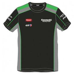 $enCountryForm.capitalKeyWord UK - New 2018 Motogp Racing T-shirt for Racing Team Sports Men's T shirt Short Sleeve Motorcycle Mococross T-shirts