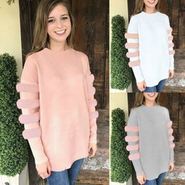 b3da8b7f81e96 Discount velvet shirt clothing fashion - Fashion Velvet Patchwork T-shirts  Women Autumn winter Knitted