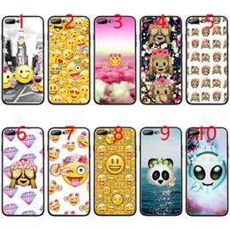 56023a7dde Shop Emoji Iphone Case UK | Emoji Iphone Case free delivery to UK ...