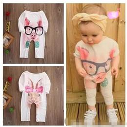 6132f6faa7680 Bodysuit Rabbit Online Shopping | Bodysuit Rabbit for Sale