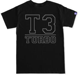 $enCountryForm.capitalKeyWord NZ - T3 Turbo Intercooler V Band Sr20 R34 R33 B16 B18 K20 Engine Motor Mount Shirt T Shirt Men Man's Creative Short Sleeve Cotton