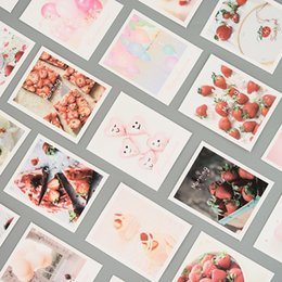 Gift box greeting cards australia new featured gift box greeting gift box greeting cards australia 5pcs literary soft cute greeting card gift cassette envelope wholesale m4hsunfo