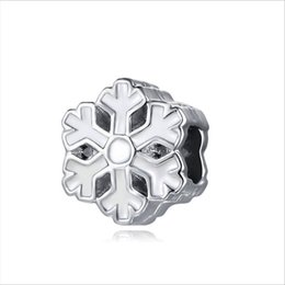 New 925 Sterling Silver Dazzling And Beautiful Fireworks Wish Bead Charm Cz Pendant Beads Fit Original Dkg Bracelet Diy Jewelry Top Watermelons Jewelry & Accessories