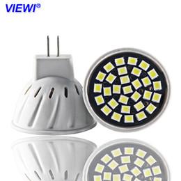 Smd Chips Australia - led lampen MR11 3W spotlight 110v 220v mini bulb light energy saving lamp smd 2835 chip 30 leds home lighitng super bright