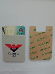Custom Gift Card Holders Online Shopping Custom Gift Card Holders