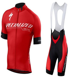57ab28c22 2PCS SET special cycling clothes jersey prevail Integrally Molde Ultralight  Breathable Bicycle Road Casco Ciclismo Capacete Para Bicicleta