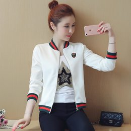 $enCountryForm.capitalKeyWord Canada - Autumn Jacket American TV Riverdale Women Fashion Jacket South Side Mens Female Fans Casual Baseball S-XL Clothes
