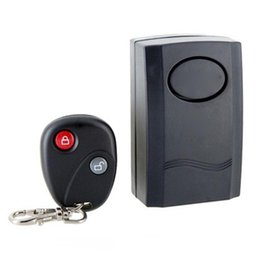 $enCountryForm.capitalKeyWord Canada - Car Motor Motorcycle Motorbike Scooter Anti-theft Security Safety Alarm Remote Control Vibration Scooter Alarm System