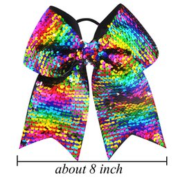 15dc05f8f0 Shop Glitter Cheer Bows UK | Glitter Cheer Bows free delivery to UK ...