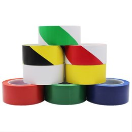 $enCountryForm.capitalKeyWord Canada - Warning Adhesive Tape of Zebra Crossing 33 Meters Landmark PVC Cordon Red and Blue White Floor Adhesive Tape