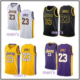 buy online 458fa 12ffb sweden cheap lebron james jersey youth 5ba89 190d3