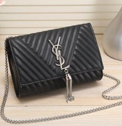 7d7ac69e920 vintage bags for women genuine leather handbags women bags o bag designer  women messenger bags with chains bolsas femininas