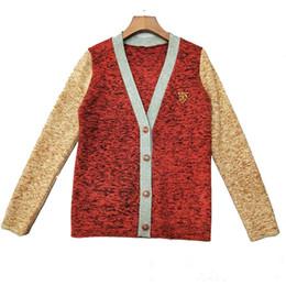 Free Knitting Patterns Cardigans Online Shopping | Free