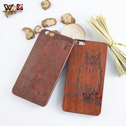 $enCountryForm.capitalKeyWord NZ - Bulk case hard shell for iPhone 6plus 7plus 8plus 6splus, celular luxury winw brand back cover for i Phone 6 7 8 plus