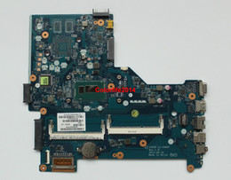 $enCountryForm.capitalKeyWord NZ - for HP 250 G3 774716-501 774716-001 i3-4005U ZSO50 LA-A992P Notebook Laptop Motherboard Mainboard Tested