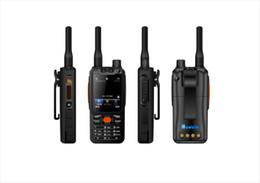 $enCountryForm.capitalKeyWord NZ - 40% off Unlocked upgrade F22 Phone 3G waterproof IP68 Smartphone Walkie Talkie GPS Wifi Shockproof Phone 512MB RAM 5MP 3500mAh Battery