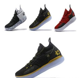 Shop Kds 12 Shoes Uk Kds 12 Shoes Free Delivery To Uk Dhgate Uk
