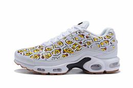 2fd578c17ab Zapatos del mundo de la manera online-nuevo producto 2018 Zoom Fly SP Copa  del