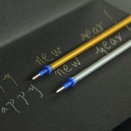Copic Multiliner SP Cartucho-B para 0.2mm+ Nibs y punta de Cepillo