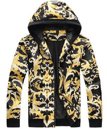 $enCountryForm.capitalKeyWord Canada - Global Men Casual Jacket Italy Milan Coat Mens Streetwear Autumn Jackets High quality Spring Overcoat Winter Long Sleeve Yellow