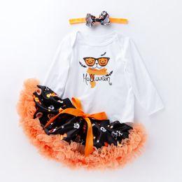adde00837 Shop Funny Newborn Clothes Boy UK