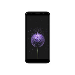 16gb ram 1gb video online shopping - DOOGEE X55 inch G Smartphone GB RAM GB ROM Quad Core Phone Android Fingerprint Phone mAh