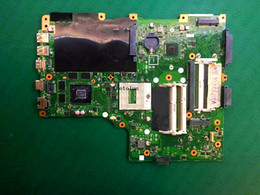 aspire laptops NZ - NBM7411001 NB.M7411.001 for aspire V3-772 V3-772G laptop motherboard EAVA70HW GT750M DDR3L Free Shipping 100% test ok