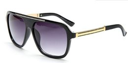 Las Sol Gafas Online Personalizar De K1JlcFT