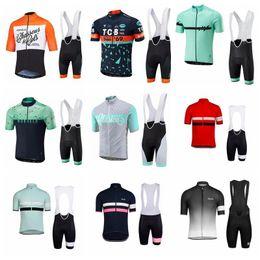 rapha cycle clothes 2019 - Morvelo RAPHA men Ropa Ciclismo Cycling Clothing MTB Bike Clothing Bicycle Clothes 2018 cycling uniform Cycling Jersey b