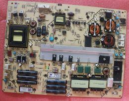 Lcd power suppLy board unit online shopping - Original LCD Power Supply Board PCB Unit APS For Sony KDL EX720 KDL HX820