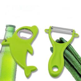 $enCountryForm.capitalKeyWord UK - PP Stainless Steel Peeling Knife opener Apple Planing Home Fruit Shaver Melon Shaver Kitchen Accessories F20173002
