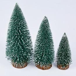 Wholesale Black Christmas Trees Australia New Featured Wholesale