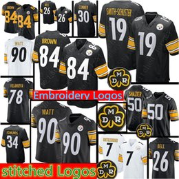 newest 91d5a 87069 Pittsburgh Football Jerseys Online Shopping   Pittsburgh ...