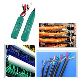 Astounding Rj45 Cat6 Wiring Nz Buy New Rj45 Cat6 Wiring Online From Best Wiring Digital Resources Funapmognl
