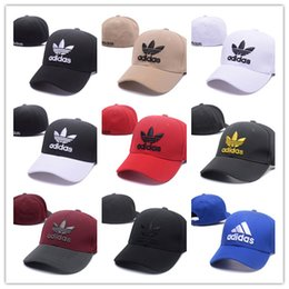 2018 The Hundreds Rose Snapback Caps snapbacks Diseño personalizado  exclusivo Marcas Gorra hombre mujer Sombrero de béisbol de golf ajustable  sombreros ... 23cbbca165f