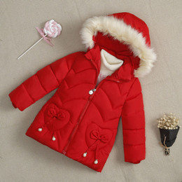 b97e475145f6 Snowsuit Fur Online Shopping