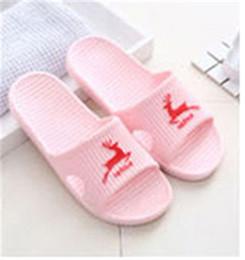 Discount best beach sandals - 2018 Designer Sandals Women Designer Fashion Sandals Slippers for Men Women Flower Printed Slipper Best Quality Sandals